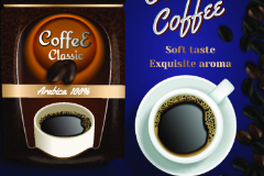 coffee_flex-pack_240x160.png